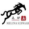 Melina Schwaab